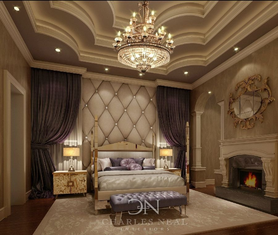 Best 25 Luxury Master Bedroom Ideas On Pinterest Master Bedrooms Dream Master Bedroom And With Pictures