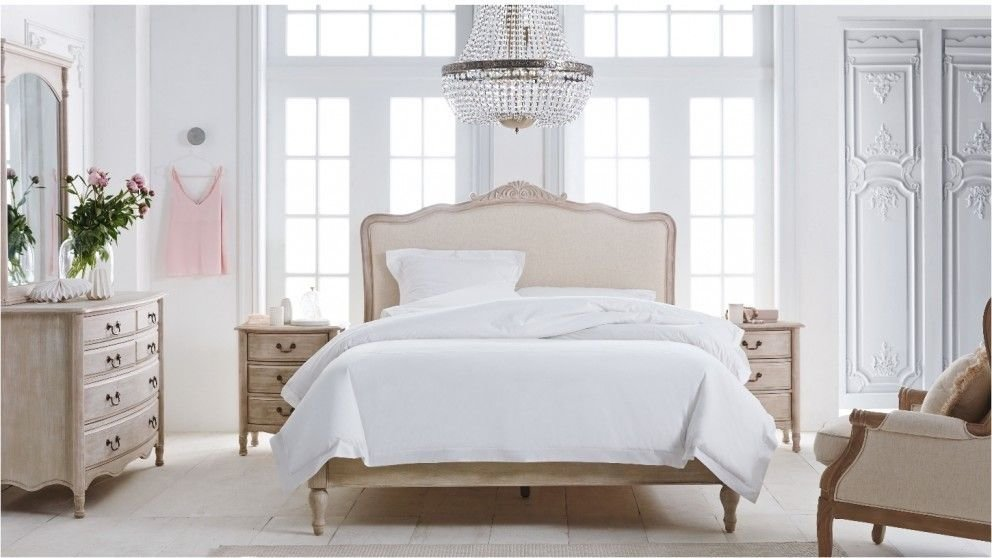 Best Chantelle Bed Beds Suites Bedroom Beds With Pictures