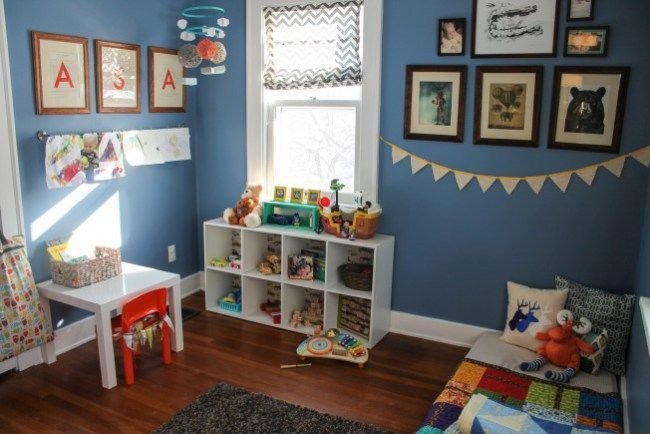 Best 25 Montessori Toddler Bedroom Ideas On Pinterest With Pictures