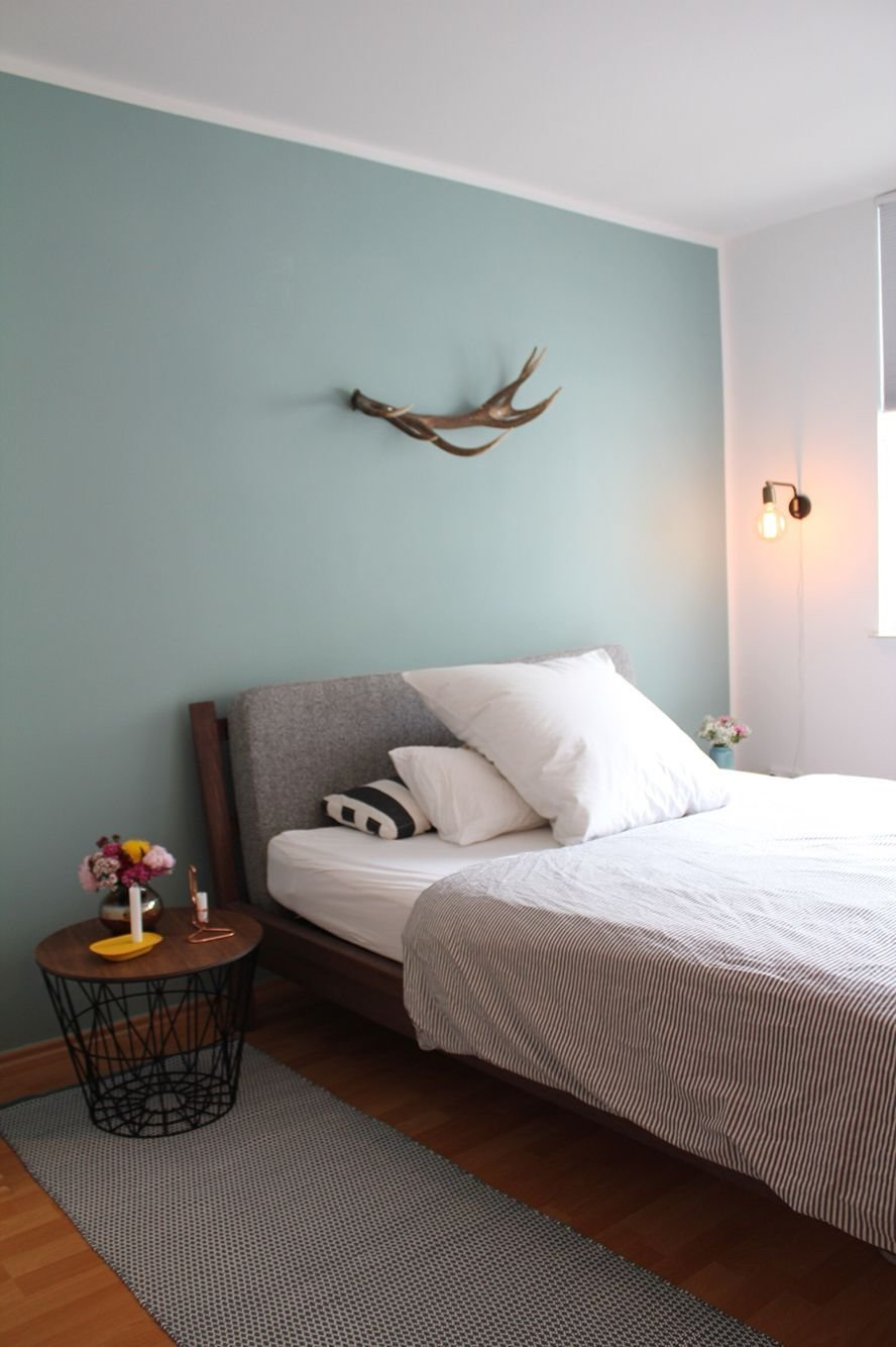 Best Dix Blue Farrow Ball Bedroom Colors Pinterest With Pictures
