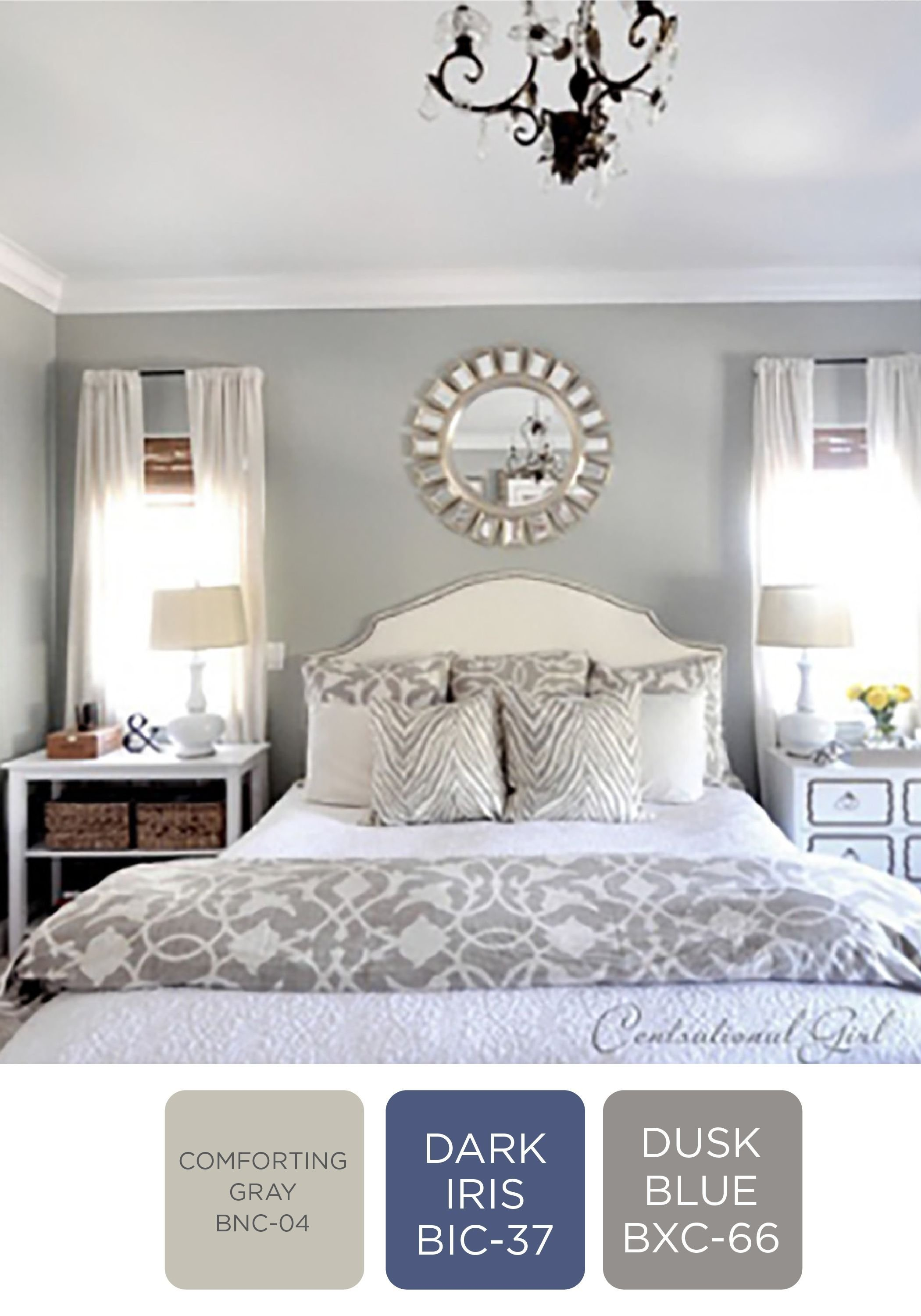 Best Cozy Greys Comfort Gray Relaxing Colors And Dusk With Pictures