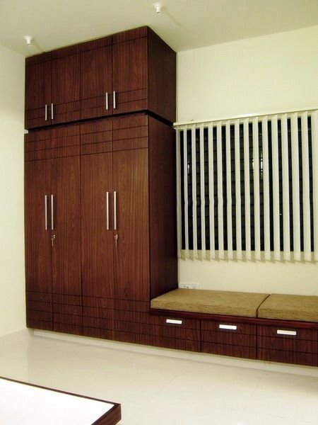 Best Bedroom Cupboard Designs Home Ideas Pinterest With Pictures