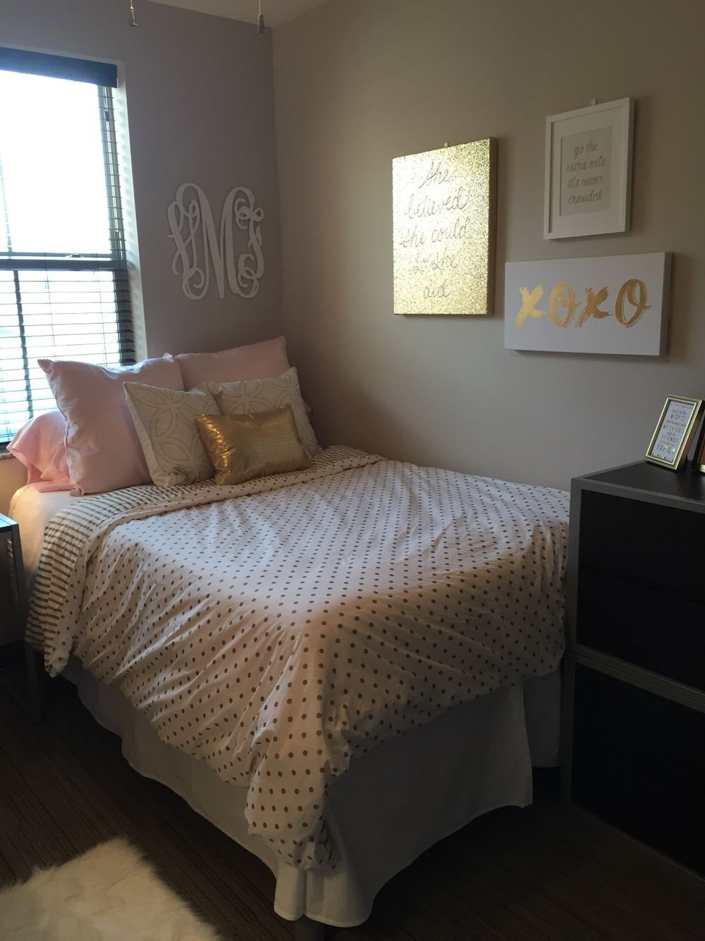 Best University Of Kentucky Dorm Room With Pbteen Sheets With Pictures