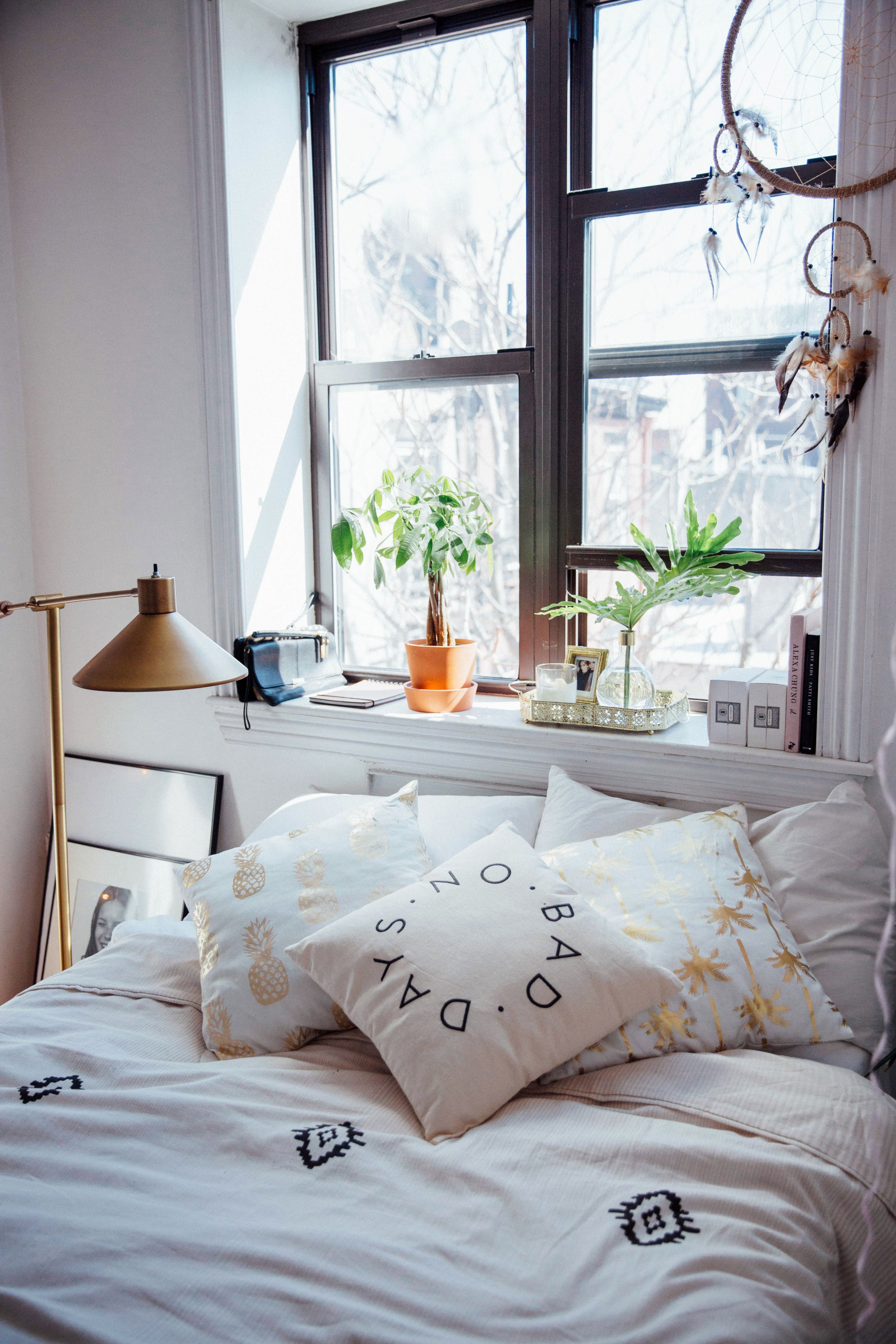 Best Urban Outfitters Blog About A Space Viktoria Dahlberg Bedroom Pinterest Urban With Pictures