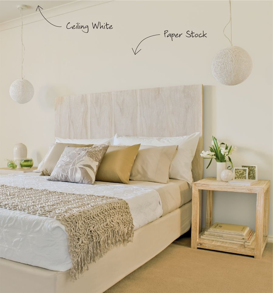 Best Http Www Berger Com Au Subdued Bedroom Colours With Pictures