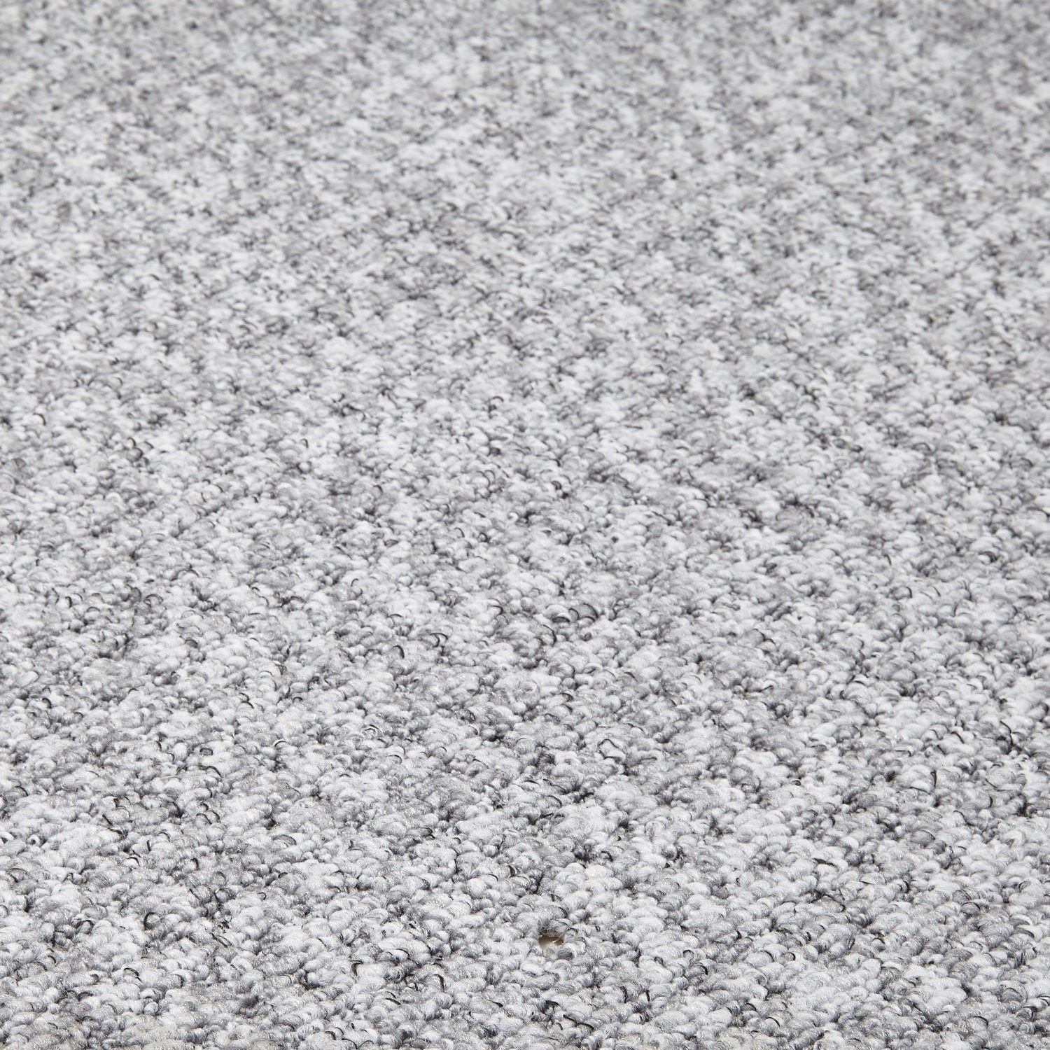 Best Grey Carpet Samples With Pictures