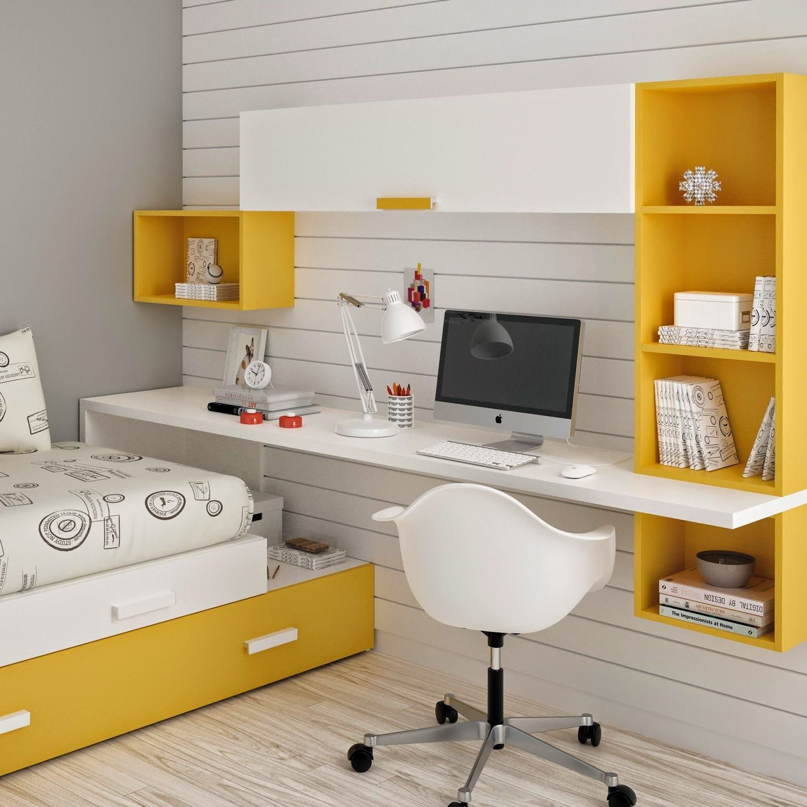 Best Student Desk Bedroom Furniture Ros Столы Pinterest With Pictures