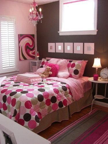 Best Tween Room For My 10 Year Old Daughter Girls Room With Pictures