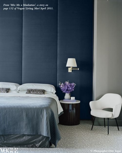 Best 25 Upholstered Wall Panels Ideas On Pinterest With Pictures