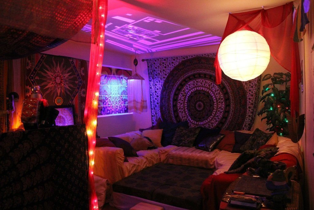 Best Perfect Chill Out Smoke Room Chill Room Music Rooms And Hookahs With Pictures