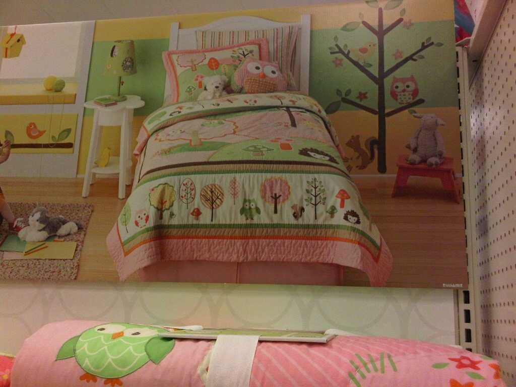 Best 25 Owl Kids Rooms Ideas On Pinterest Cosy With Pictures