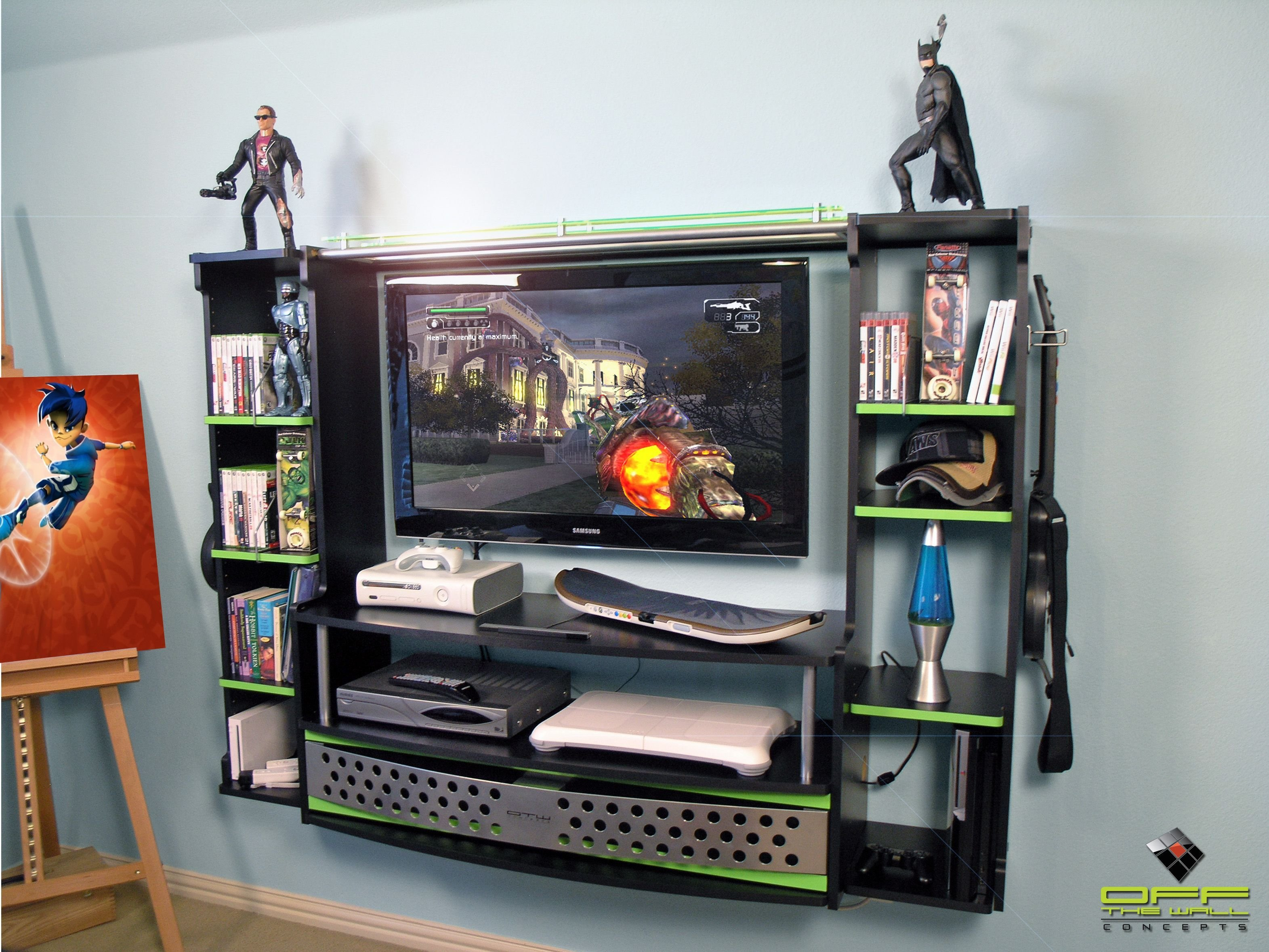 Best 25 Game Station Ideas On Pinterest Kids Bubbles With Pictures