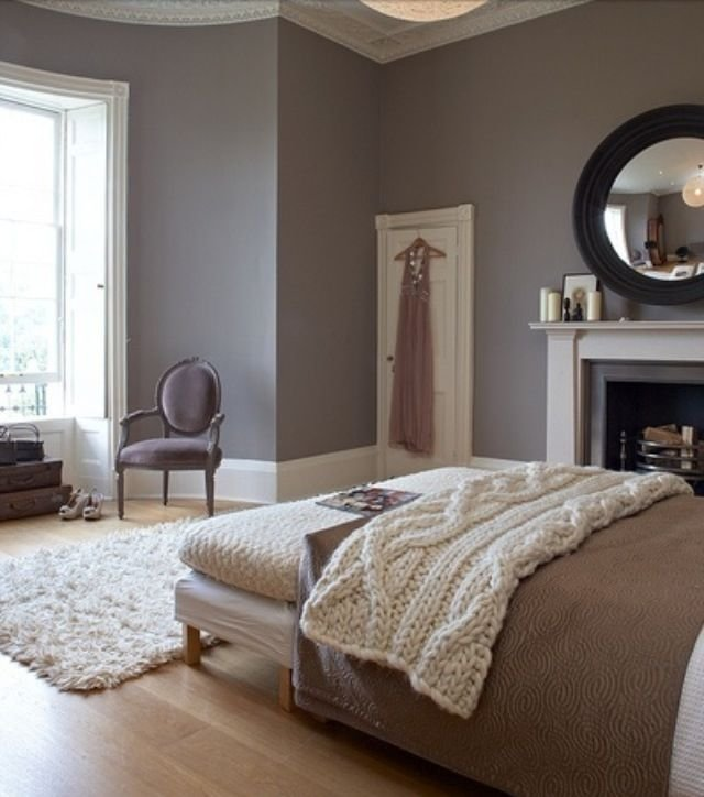 Best Grey And Taupe Color Scheme Bedroom Style Pinterest Cozy Blankets Taupe Color Schemes And With Pictures