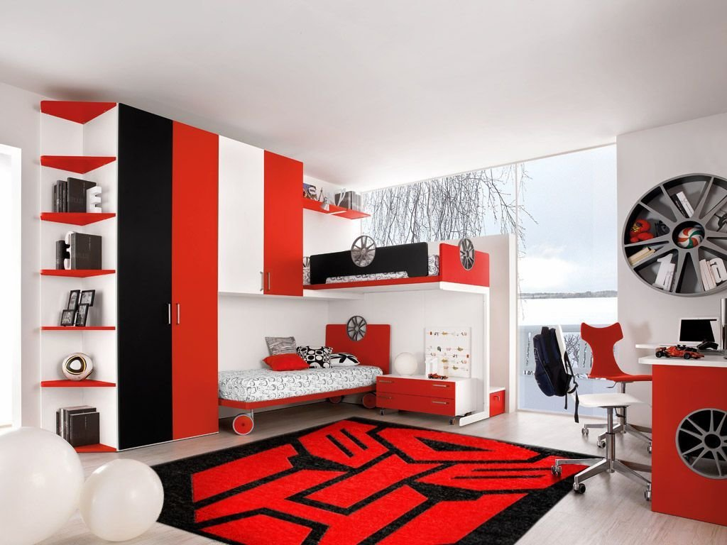 Best Transformers Autobot Logo Rug Rugs Online Rats And Room With Pictures