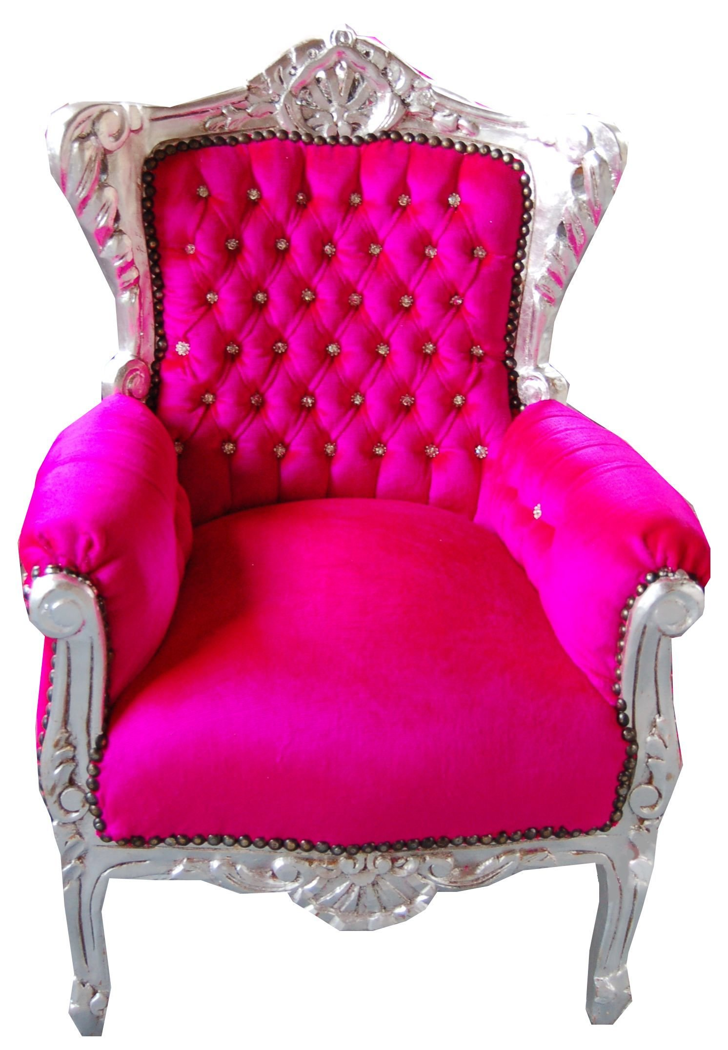 Best Hot Pink Room Designs Cool Chairs For Cool Kids By With Pictures