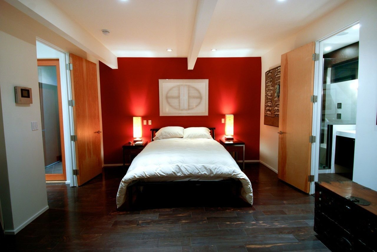 Best Bedroom Decoration Pic Ideas Modern Contemporary Main With Pictures