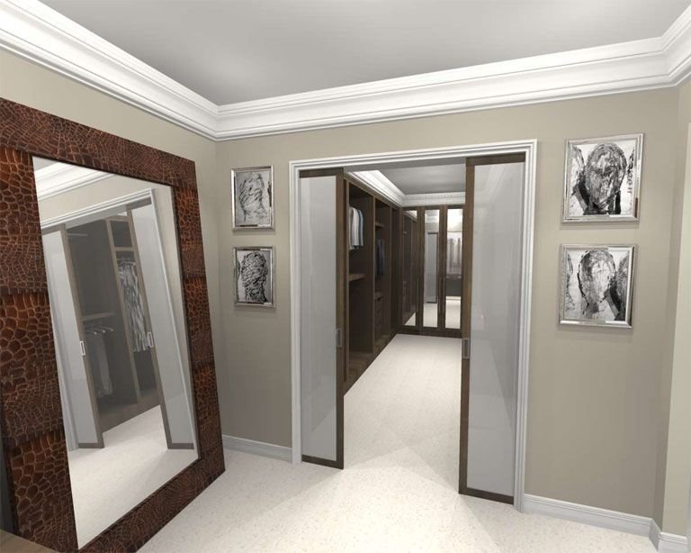 Best Bedroom Dressing Room Ensuite Ideas Google Search With Pictures