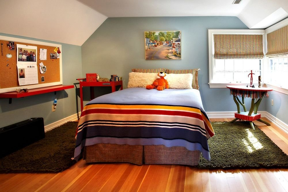 Best Updated Boy S Bedroom For An 11 Year Old Boys Room With Pictures