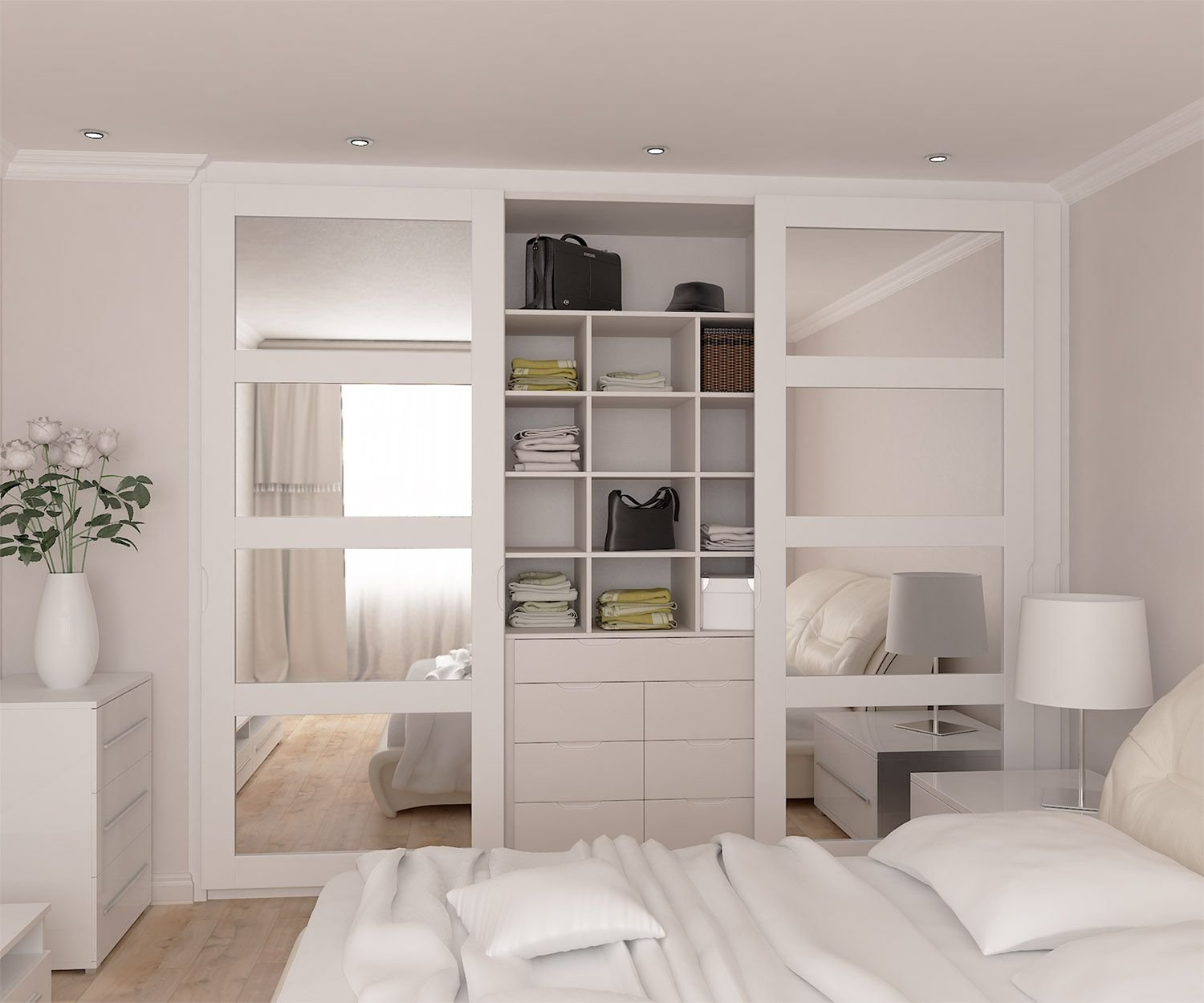 Best 25 Fitted Sliding Wardrobes Ideas On Pinterest With Pictures
