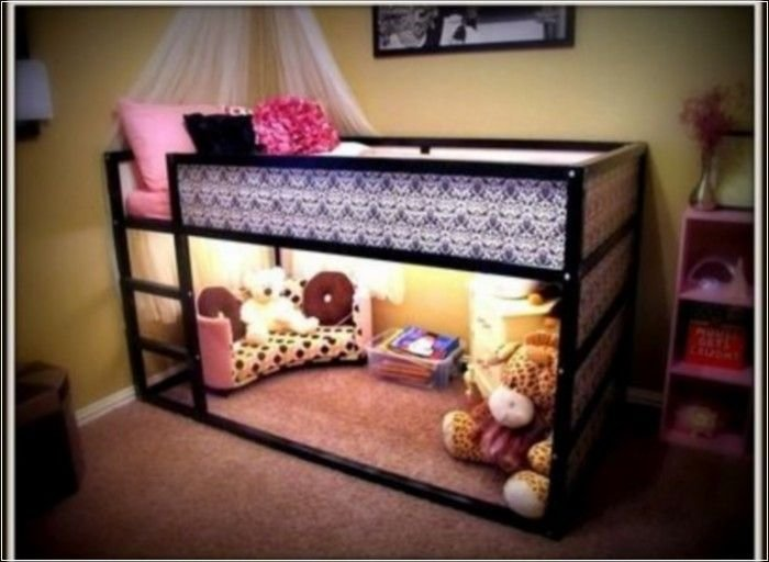 Best Cute Girl Bedroom Decorating Ideas 154 Photos Bedrooms With Pictures
