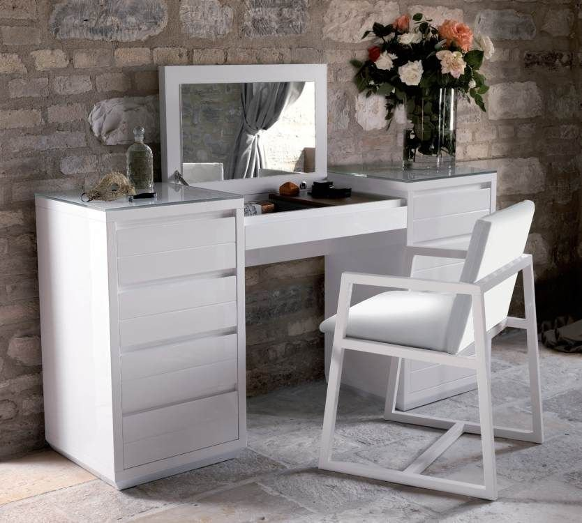 Best Modern Dressing Table Bedrooms Pinterest Dressing With Pictures
