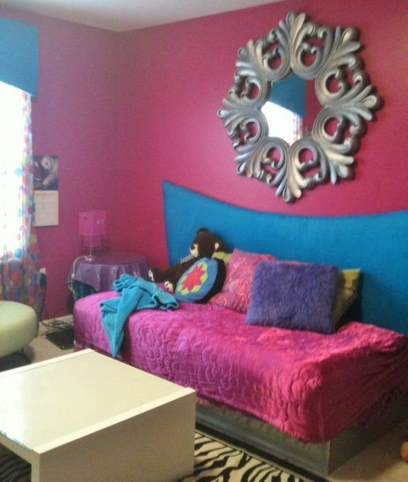 Best 10 Year Old Decorating Room Ideas Pre Ten Bedroom With Pictures