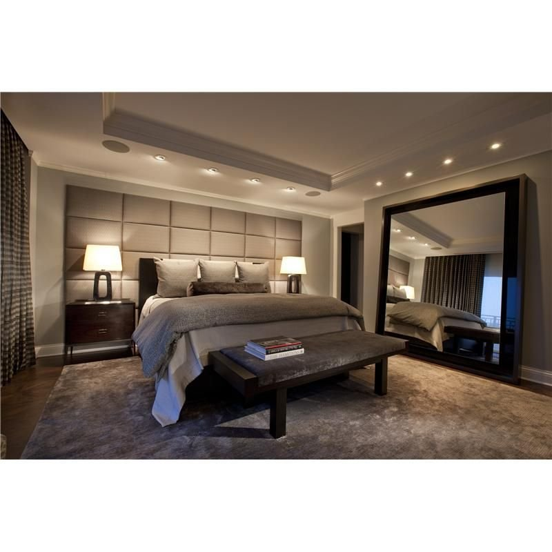 Best 25 Bedroom Lighting Ideas On Pinterest Bedside With Pictures