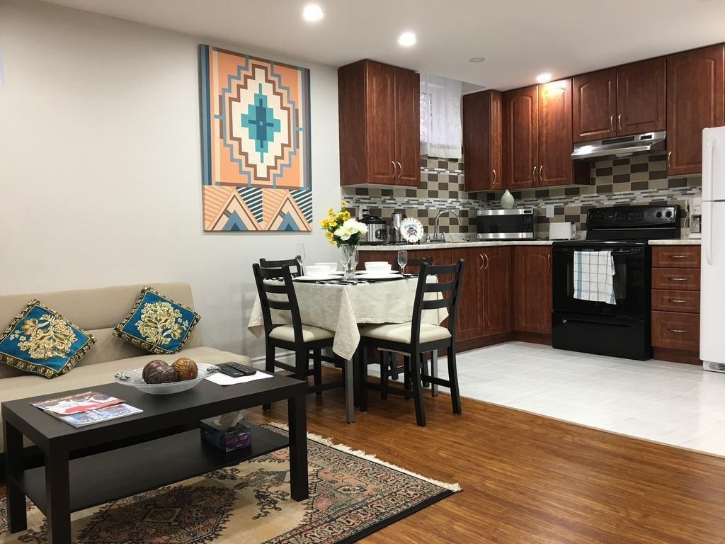 Best Clean Beautiful Modern 2 Bedroom Apartment Mississauga – Updated 2019 Prices With Pictures