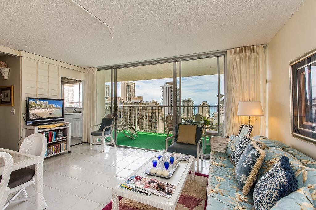 Best Waikiki Beach Apartments For Rent Latest Bestapartment 2018 With Pictures