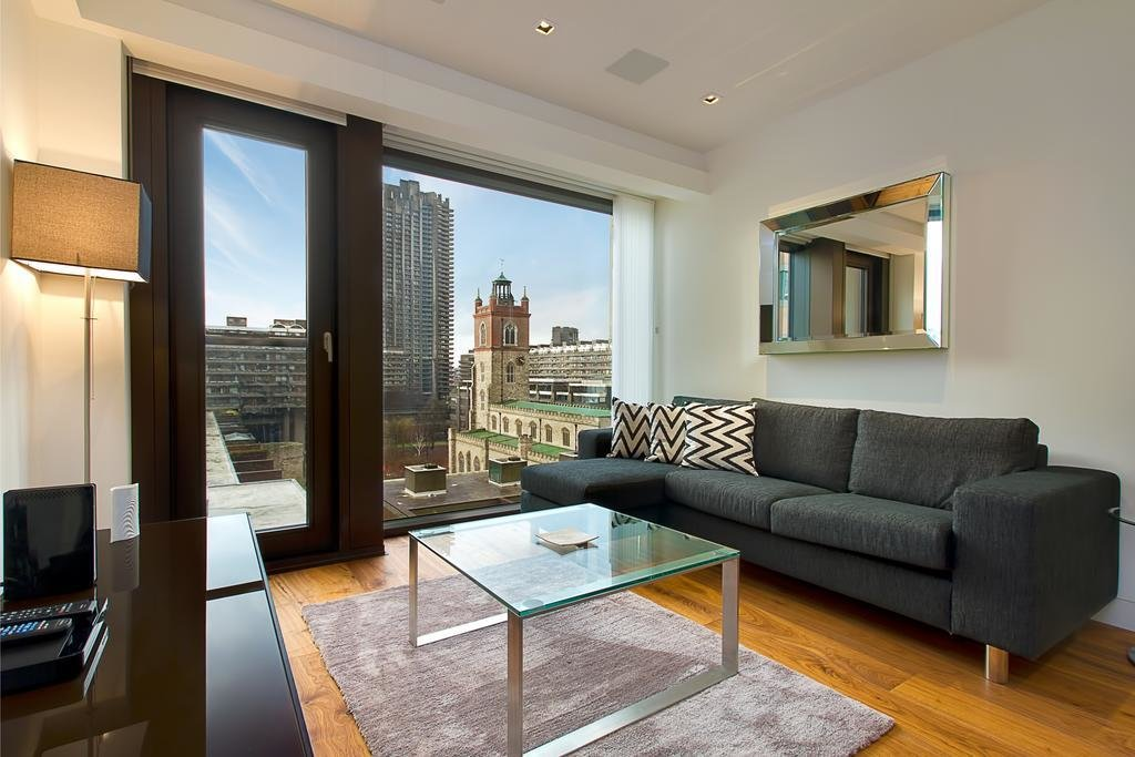 Best Condo Hotel Roman House London Uk Booking Com With Pictures