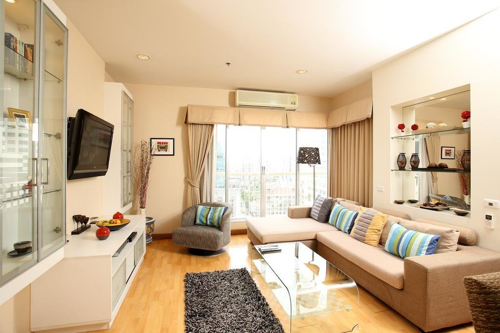 Best 3 Bedroom Apartment At Sukhumvit Bangkok Thailand With Pictures