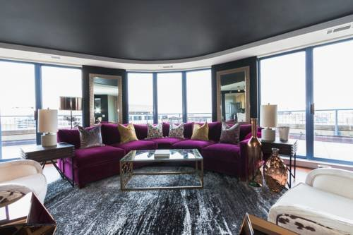 Best Condo Hotel 3 Bedroom P*Nth**S* Suite Washington D C With Pictures