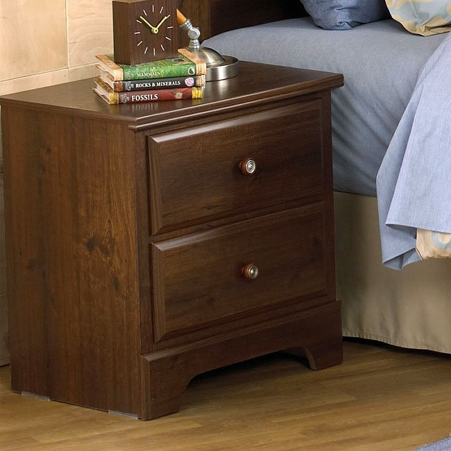 Best Parker Youth Bedroom Set By Standard Furniture Furniturepick With Pictures
