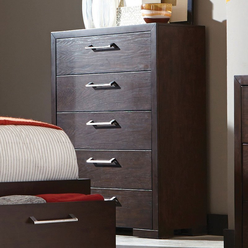 Best Berkshire Panel Bedroom Set Coaster Furniture Furniture Cart With Pictures