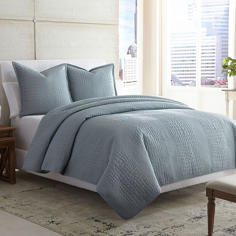Best Delta Bedding Set Aico Furniture Furniture Cart With Pictures