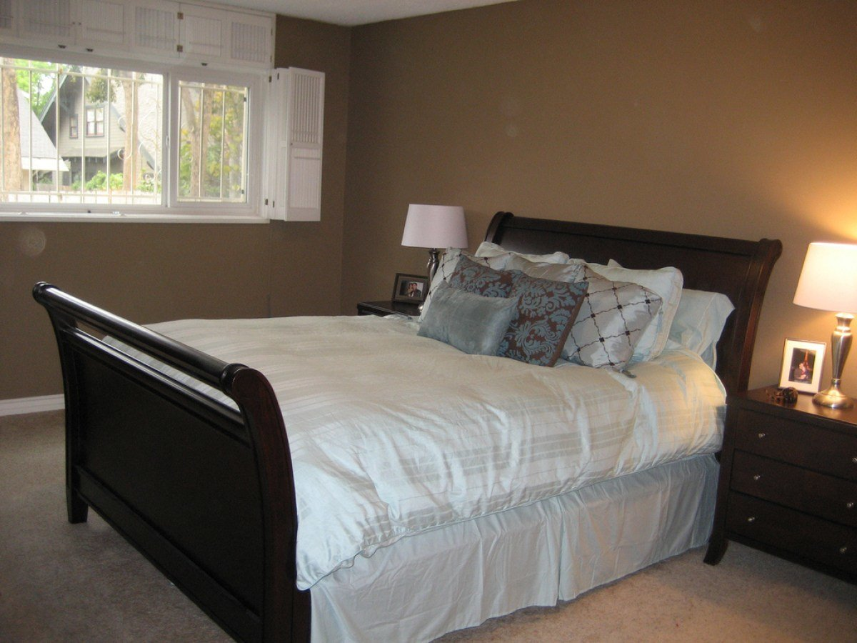Best 8 Noise Reducing Ideas To Get A Good Night S Sleep At Home With Pictures