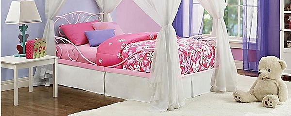 best kmart childrens bedroom furniture with pictures