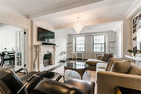 Best P K Subban Selling His Luxurious Montreal Condo With Pictures
