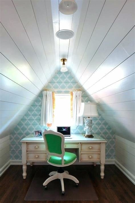 Best Converting Attic Into Bedroom Cost Www Indiepedia Org With Pictures