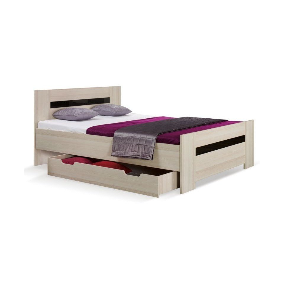 Best Bedroom Furniture Set Orlando 2 Sofafox With Pictures
