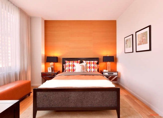 Best Bedroom Color Ideas 10 Hues To Try Bob Vila With Pictures