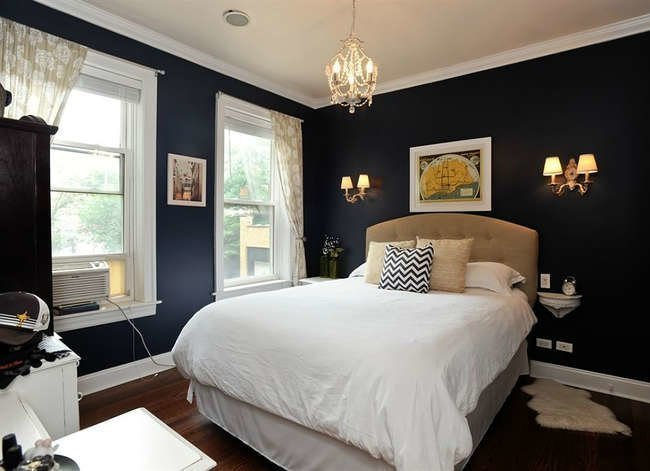 Best Room Painting Ideas 7 Crazy Colors To Rethink Bob Vila With Pictures