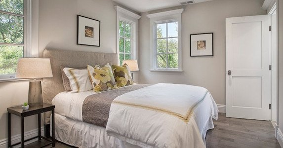 Best Bedroom Paint Colors 8 Ideas For Better Sleep Bob Vila With Pictures