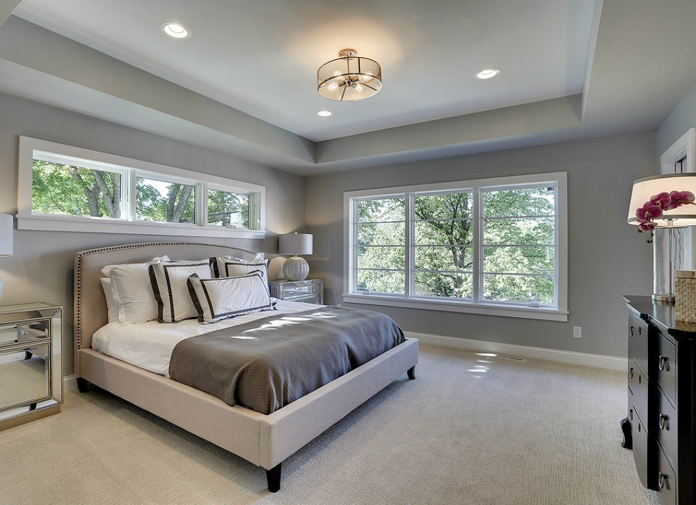 Best Bedroom Lighting Ideas 9 Picks Bob Vila With Pictures
