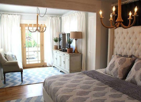 Best Bedroom Seating Ideas Master Bedroom Ideas Bob Vila With Pictures
