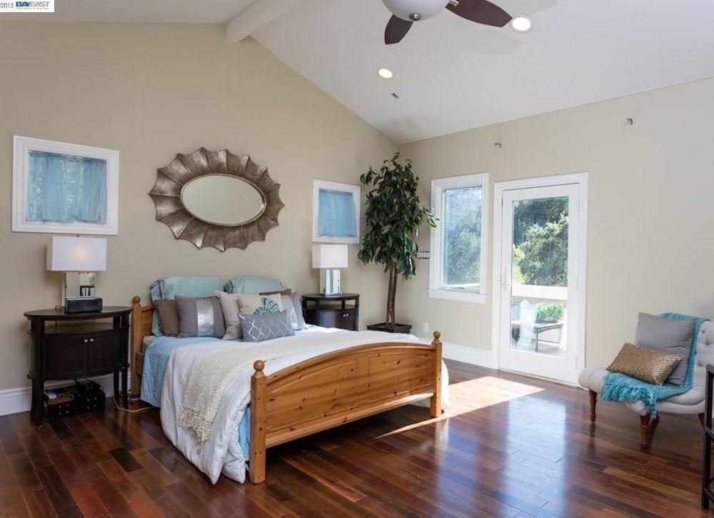 Best Beige Bedroom Bedroom Paint Colors 8 Ideas For Better With Pictures