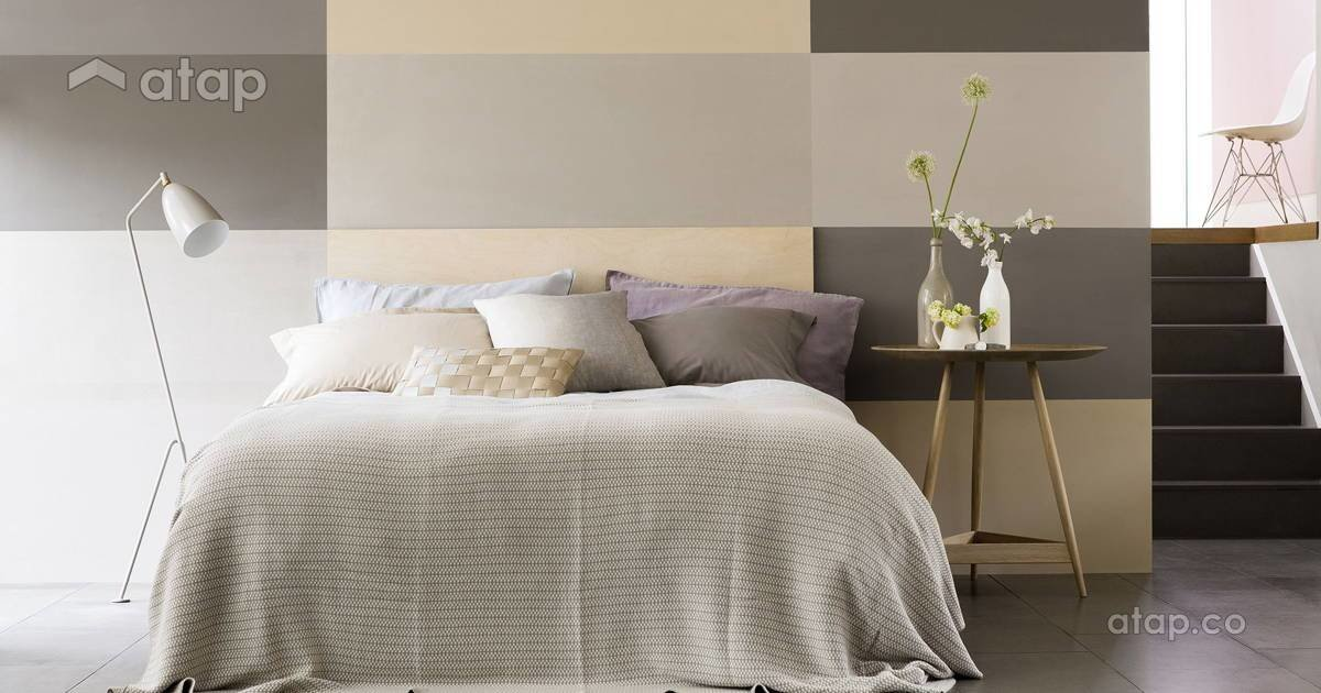Best 6 Ways To Design A His And Hers Bedroom Atap Co With Pictures