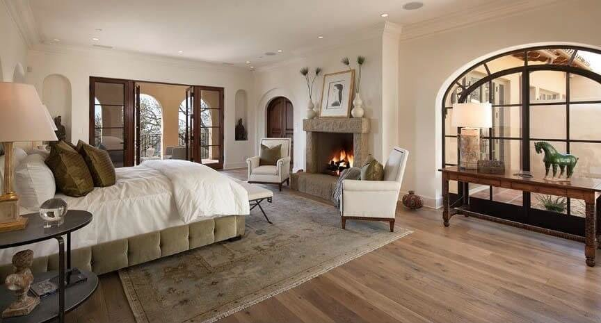 Best How To Choose Between Marble And Wood Flooring Kaodim With Pictures