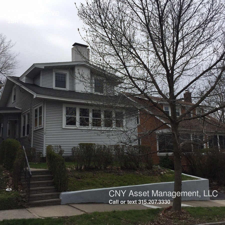 Best Syracuse Houses For Rent In Syracuse Homes For Rent New York With Pictures