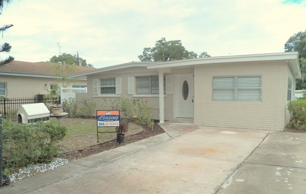 Best Bradenton Houses For Rent In Bradenton Homes For Rent Florida With Pictures